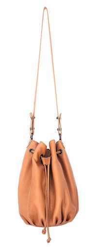 Status Anxiety Distant Lover Bag Tan find it and other fashion trends. Online shopping for Status Anxiety clothing. Tan Handbags, Fashion Handbags, Fashion Bags, Style Fashion, Sunglasses Accessories, Fashion Accessories, Fashion Jewellery, Crossover Bags