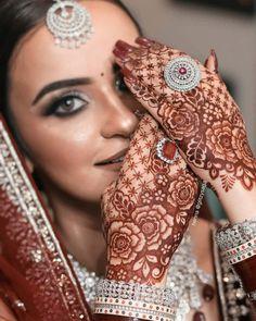 Leg Mehndi, Legs Mehndi Design, Mehendi, Latest Bridal Mehndi Designs, Arabic Mehndi Designs, Mehandi Designs, Simple Henna Patterns, Wedding Rituals, Indian Weddings
