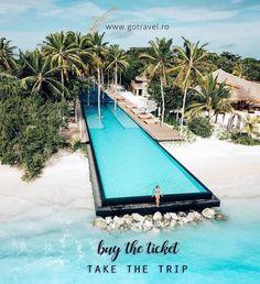 @gotravels posted to Instagram: Don't wait too long for what you love...#gotravel #photodaily #travelinspiration #wonderlust #ilovetraveling #exploretheworld
