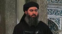 A profile of Abu Bakr al-Baghdadi, the man believed to be the leader of the Islamic State (IS) group).