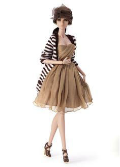 The Royal Fashion Doll Collectors - Fashion Royalty