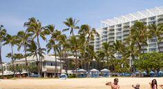 The Kahala Hotel & Resort #travel #Hawaii