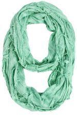 Spring Scarves - Linen, Floral, Silk, Pashmina