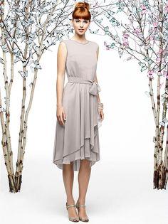 Lela Rose Style LR201 http://www.dessy.com/dresses/bridesmaid/lr201/#.VqZGhSgQGZU