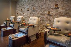 Our amazing Mani/Pedi Room Woodhouse Day Spa, The Woodhouse, Leesburg Virginia, Leesburg Va, Mani Pedi, Spa Day, How To Memorize Things, Relax, Chair