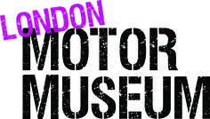 The London Motor Museum is one of London's best attractions for car lovers, car museum located 5 minutes away from Heathrow Airport.