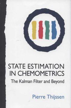22 Best Kalman_Filter images in 2017   Kalman filter