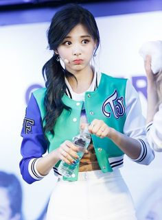 Visual JYP