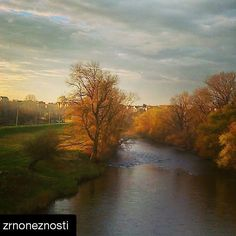 #weekend time use it for enjoying something new. More info about Niš in https://www.wheretoserbia.com #wheretoserbia #Serbia #Travel #Holidays #Trip #Wanderlust #Traveling #spring #springtime #nature #Travelling #Traveler #Travels #Travelphotography  #Travelpic #Travelblogger #Traveller #Traveltheworld #Travelblog #Travelbug #Travelpics #Travelphoto #Traveldiaries #Traveladdict #Travelstoke #TravelLife #Likesforlikes #Instatravel#TopLikeTags