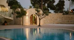 Кипр, Лимассол   55 000 р. на 7 дней с 31 мая 2015  Отель: St Raphael Resort 5*  Подробнее: http://naekvatoremsk.ru/tours/kipr-limassol-6