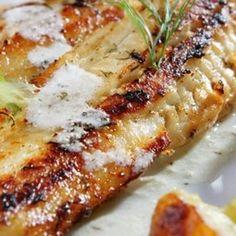 Poultry, Toast, Easy Meals, Pork, Beef, Chicken, Breakfast, Fit, Kale Stir Fry