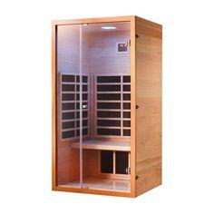 Built In Storage, Locker Storage, Infared Sauna, Indoor Sauna, Portable Sauna, Traditional Saunas, Steam Sauna, Infrared Heater, Tub Surround