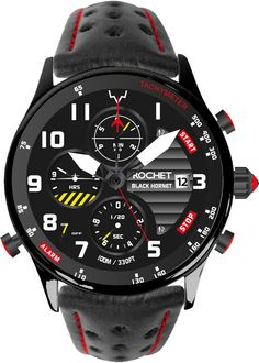 Montre Rochet Homme W604115