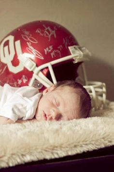 Newborn Pictures www.ericagibsonphoto.com