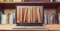 Nebenbei und für wenig Geld fortbilden? E-Learning-Plattformen machen esmöglich.Immer mehr Websites warten mit Online-Kursen als Sprungbrett für die berufliche Karriere auf. Ein Überblick.