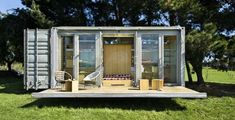 movable houses - Google Search