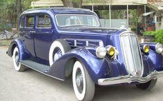 Classic cars restoration Classic Car Restoration, Diesel Trucks, Custom Paint, Antique Cars, Classic Cars, Automobile, Vehicles, Vintage Cars, Car
