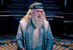 Harry Potter : un classique