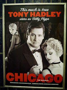 I fly for you Tony Hadley: agosto 2012