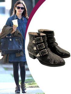 0528 on Pinterest | Celebrity style, Shoe Shop and Celebrity