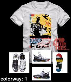 d0799ee103fd 14 Best hip hop graphic tees images