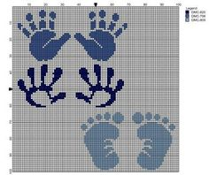 Various cross-stitch patterns and processing templates. I have prepared many beautiful cross-stitch patterns that you can use. Cross Stitch Quotes, Xmas Cross Stitch, Cross Stitch Boards, Cross Stitch Kitchen, Simple Cross Stitch, Cross Stitch Baby, Cross Stitching, Diy Embroidery, Cross Stitch Embroidery