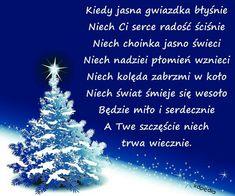 Christmas Cards, Merry Christmas, Diy Crafts, Holiday Decor, Fotografia, Christmas, Christmas E Cards, Merry Little Christmas, Xmas Cards