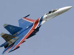 военные самолёты россии фото: 21 тыс изображений найдено в Яндекс.Картинках