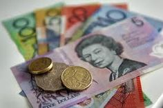 AUSTRALIAN YIELDS RISE ON U.S., CHINA GROWTH; N.Z. DOLLAR GAINS   Australia's bond yields climbed, extending the steepest rise this quarter among developed markets, on signs of economic growth in China and the U.S. New Zealand's dollar gained on the outlook for milk production.  For more: http://fxbasenewsroom.wpengine.com/australian-yields-rise-on-u-s-china-growth-n-z-dollar-gains/