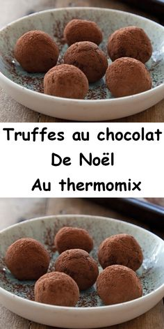 Dog Food Recipes, Dessert Recipes, Yule Log Cake, Thermomix Desserts, Book Cakes, Chocolate Decorations, Eclairs, Cake Shop, Plated Desserts