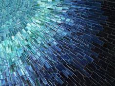 mosaic tile art - Google Search                                                                                                                                                                                 More