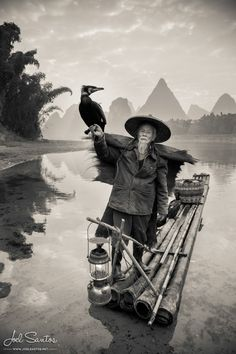 CHINA - JOEL SANTOS - Photography | Travel photos and Workshops