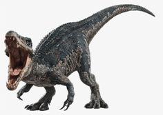 Lego Jurassic World, Jurassic World Fallen Kingdom, Falling Kingdoms, Jurrassic Park, Jurassic Park Series, Dinosaur Art, Prehistoric Creatures, Tyrannosaurus Rex, Prehistory