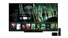 BBC confirms that iPlayer is coming to Apple TV. The BBC has announced that it's bringing iPlayer to the new Apple TV, after many Apple TV users campaigned for a native app.
