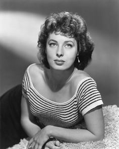 Rita Gam (April 2, 1927 - March 22, 2016) has died at age 88. The talented actress appeared in a number of TV series before making her motion picture debut in 1952's 'The Thief'. She went on to make notable appearances in 'Saadia', 'Night People', 'Sign of the Pagan', 'Magic Fire', 'Mohawk', 'King of Kings', 'Klute' and 'Such Good Friends'. She also had additional TV roles throughout her career.