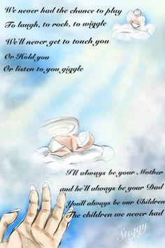 In Loving Memory Of Oscar William Owens Born Sleeping 9 30