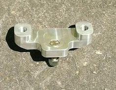 Chromed Engine Bolt Kit, 79-83 280ZX- $25 95 ordered | S30Z