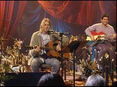 K. Cobain