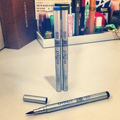 Eyeko Skinny Liquid Eyeliner, $16.00 #birchbox