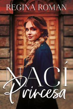 Buy Nací princesa by Regina Roman and Read this Book on Kobo's Free Apps. Discover Kobo's Vast Collection of Ebooks and Audiobooks Today - Over 4 Million Titles! The Book Thief, Ebook Pdf, Free Ebooks, Audiobooks, This Book, Comic Books, Reading, Graphic Novels, Tapas