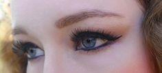 eyes-copy