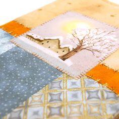 Lendule53 - kreativ: Podzimní mrazíky