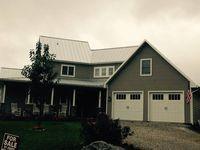 The Cool Roofing Company 1050 Key rd Atlanta GA30316 (404) 666-8217 Monday-Friday 8AM-5PM https://t.co/RN8WZ3o8ul