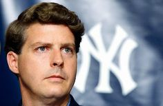 the other paper: Hal Steinbrenner: Yankees expect A-Rod back next s...