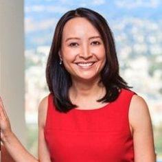 Kaiser CFO Sandra Pham Discusses Internal Controls, Streamlining the Financial Close