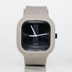 Modify Watches - Awesometown