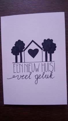 Doodle Lettering, Brush Lettering, Diy Projects To Try, Homemade Cards, Diorama, Silhouette Cameo, Card Making, Doodles, Bullet Journal