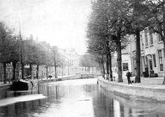 Gouwe 1881