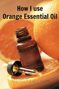 How I use Orange Essential Oils in my home. According to Modern Essentials Orange Essential Oil helps with: Depression Insomnia Menopause Nausea Digestion Anxiety Energy Colds & Flu Use in my diffuser drops will help my mood Topically Drops with. Wild Orange Essential Oil, Essential Oil Uses, Young Living Oils, Young Living Essential Oils, Orange Oil, Doterra Essential Oils, Natural Medicine, Natural Oils, Herbalism