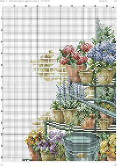 Bloemenstand_gieter_emmer-001.jpg 2,066×2,924 pixeles